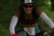 Biking Tours-663