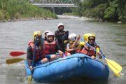 River Rafting: Full Day-671