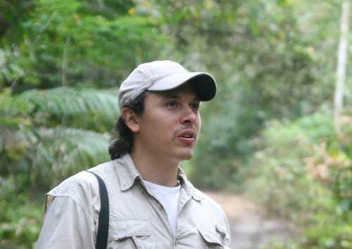 Fabio Trujillo -735