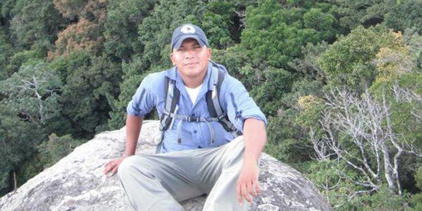 Jorge Mayorga-807
