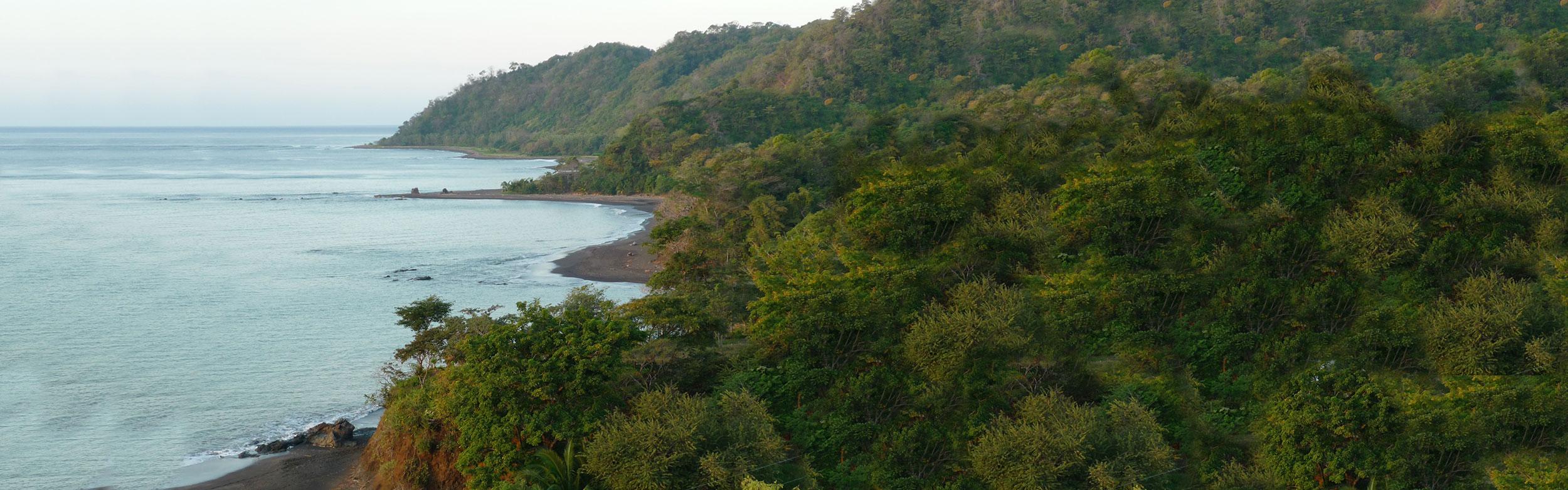 Eco Adventure in Azuero