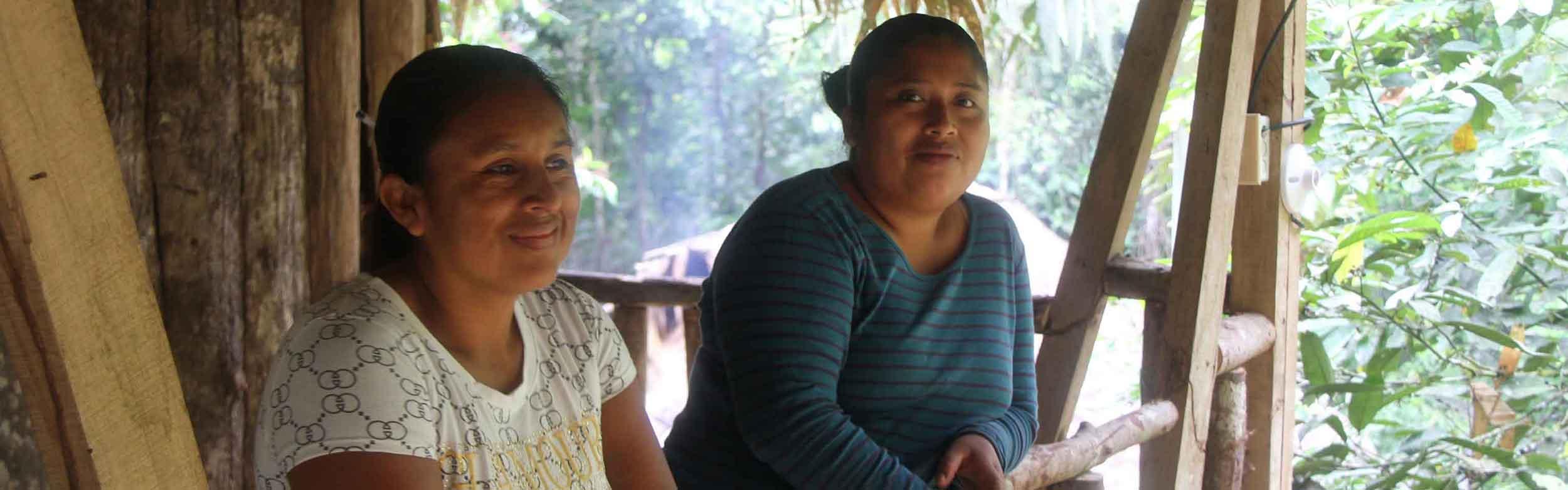 Oreba Chocolate Farm Tour + Indigenous Villa