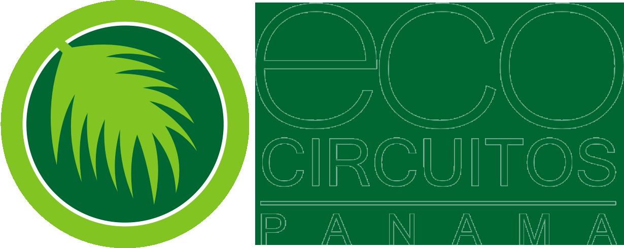 Panama tours, book your adventure travel | EcoCircuitos.